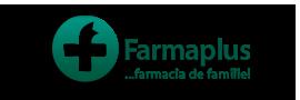 farmalogo