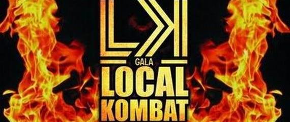 sigla-local-kombat