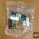 Scitec multi pro 30 packs LRG1