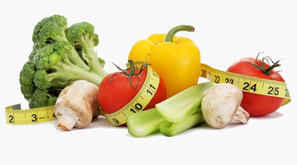 nutritionisti-iasi2