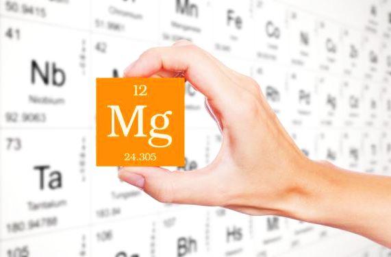 magneziu-boli